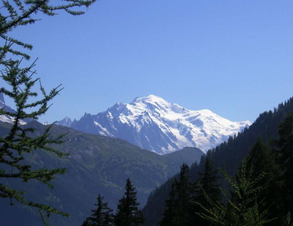 1280px-Mont_blanc_sommer09