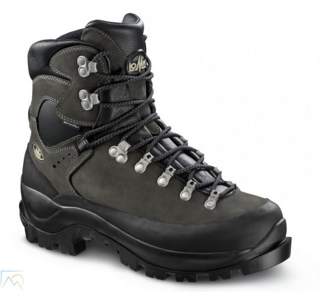 bocanci_lomer_everest_stx_anthracite
